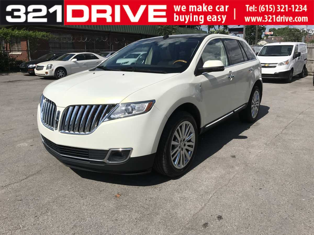 336a2c427d Used Inventory - Used Cars Nashville Dealer - The Best Buy Here Pay Here  Nashville