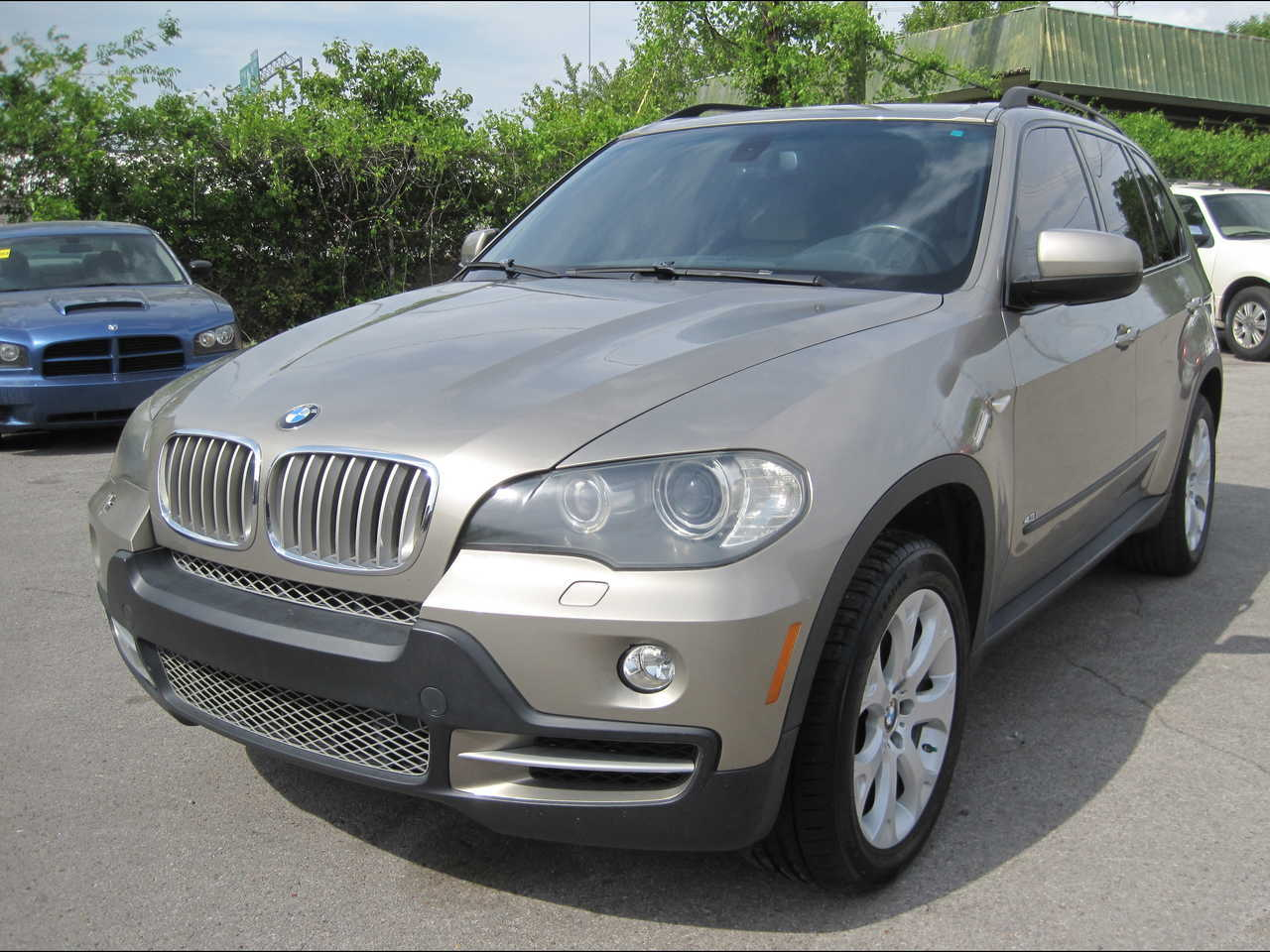 Used Cars Nashville Tn >> Used Inventory Used Cars Nashville Dealer The Best Buy Here Pay