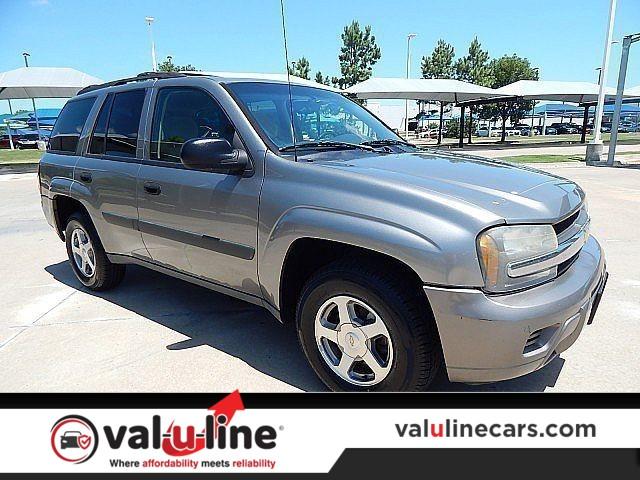 Used Chevy Dealers   Val-U-Line®