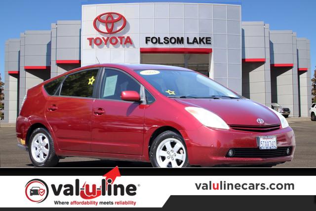 Toyota Used Dealership | Val-U-Line®