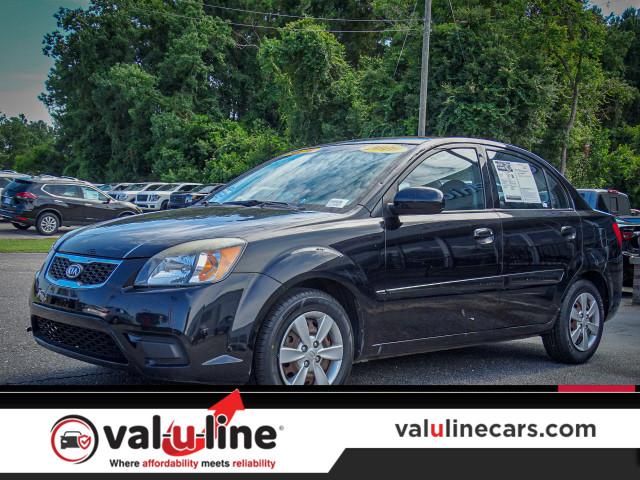 Used Kia Dealerships   Val-U-Line®