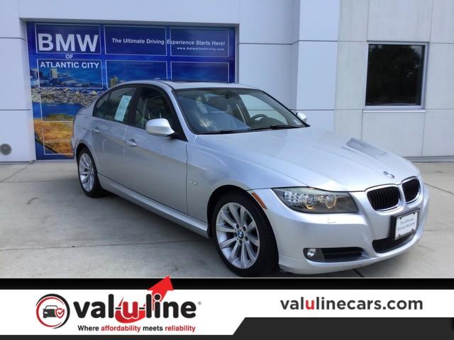 Used BMW Dealerships | Val-U-Line®