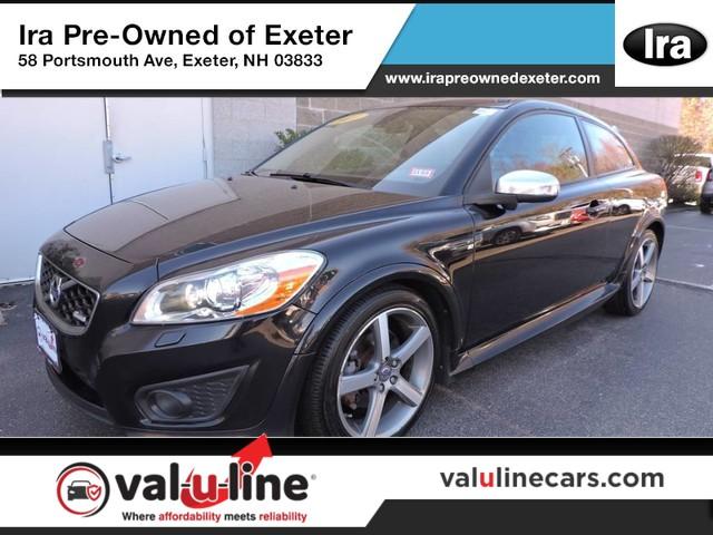 Volvo Dealers Nh >> Used Volvo Used Volvo Dealers Val U Line