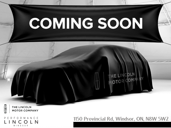 used inventory lincoln windsor dealer lincoln of windsor new