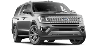 Ford Factory Order 2021 Ford Expedition