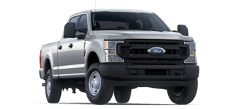 Custom Order 2022 Ford Super Duty F-350
