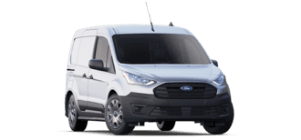 Ford Factory Order 2022 Ford Transit Connect