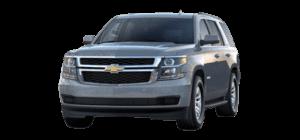 2016 Chevrolet Tahoe LS 4D Sport Utility