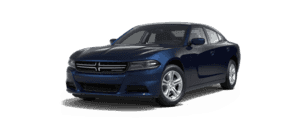 2016 Dodge Charger 4dr Sdn RWD