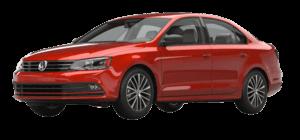 2016 Volkswagen Jetta Sedan 4dr Auto 1.8T Sport PZEV