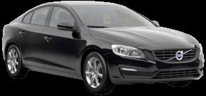 2016 Volvo S60 Inscription 4dr Sdn T5 Drive-E Platinum FWD