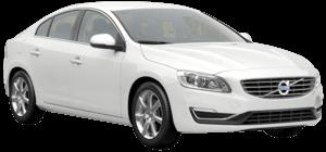 2016 Volvo S60 Inscription 4dr Sdn T5 Drive-E Premier FWD