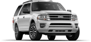 2017 Ford Expedition 4x2