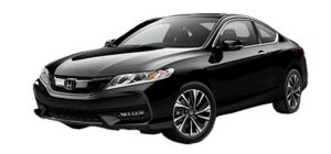 New 2017 Honda Accord Coupe