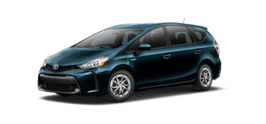Used cars manchester nh ira toyota of manchester prius v fandeluxe Image collections