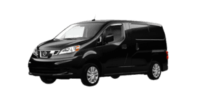 New 2018 Nissan NV200 Compact Cargo