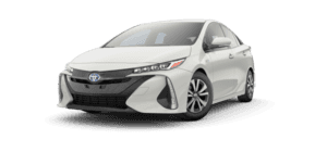 Used cars manchester nh ira toyota of manchester prius prime fandeluxe Image collections