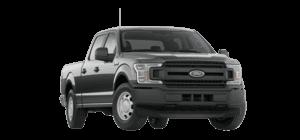 2019 Ford F-150 F150 4X4 CREW