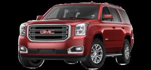 2019 GMC Yukon 2WD 4dr SLT Standard Edition