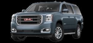 2019 GMC Yukon XL 2WD 4dr Denali