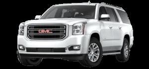 2019 GMC Yukon XL 2WD 4dr SLT Standard Edition