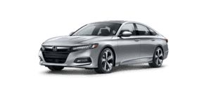 New 2019 Honda Accord Sedan
