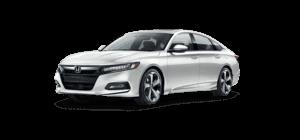 New 2019 Honda Accord Sedan