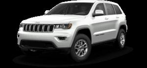 2019 Jeep Grand Cherokee LIMITED X 4X2