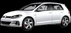 2019 Volkswagen Golf GTI 2.0T Autobahn Manual