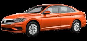 2019 Volkswagen Jetta R-Line Auto w/ULEV