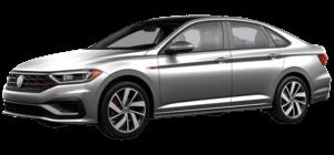 2019 Volkswagen Jetta GLI Autobahn Manual