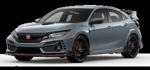 2020 Honda Civic Type R image