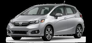 2020 Honda Fit image