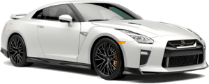 2020 Nissan GT-R image