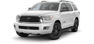Sterling McCall Toyota | Houston Car & Truck Dealership Near Me