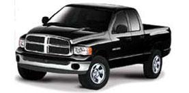 2004 Dodge Ram 1500 image