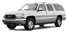 2005 GMC Yukon XL image