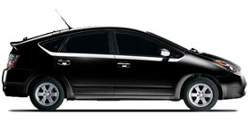 Used 2005 Toyota Prius its rough on the inside but runs drives great