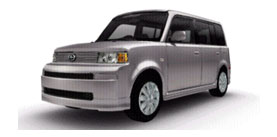 Used 2006 Scion xB 5dr Wgn Auto