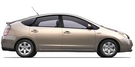 Used 2006 Toyota Prius