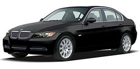 Used 2007 BMW 3 Series 335i