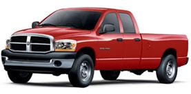 used 2008 Dodge Ram 1500 ST | BOB HOWARD DODGE 405-936-8900
