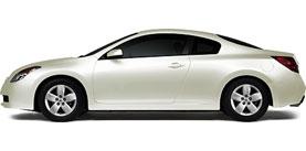 Used 2008 Nissan Altima 2.5 S