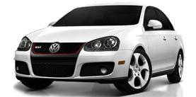 2008 Volkswagen Rabbit 2dr HB Auto S