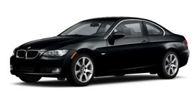 Used 2009 BMW 3 Series 335i