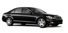 Used 2009 Mercedes-Benz S-Class 6.3L V8 AMG