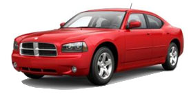 used 2010 Dodge Charger SXT | BOB HOWARD DODGE 405-936-8900