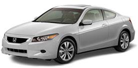 2010 Honda Accord Cpe image