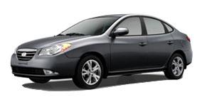 Used 2010 Hyundai Elantra GL w/Sport