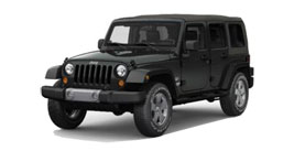 Used 2010 Jeep Wrangler Unlimited Sahara | BOB HOWARD DODGE 405-936-8900